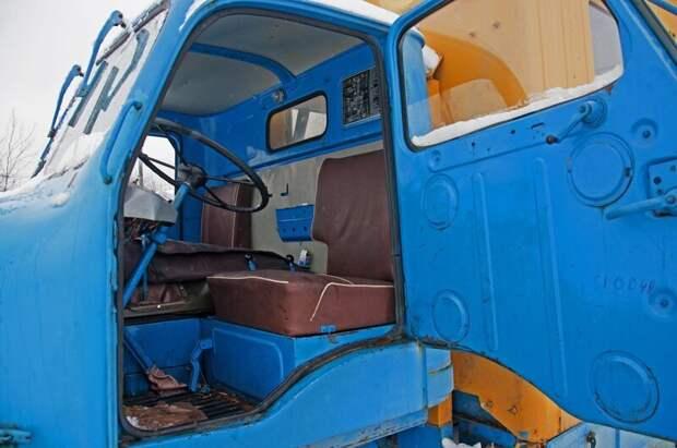 Суицидальные двери. Дайте мне Praga V3S, авто, автомобили, грузовик, грузовой автомобиль, ретро техника, тест-драйв