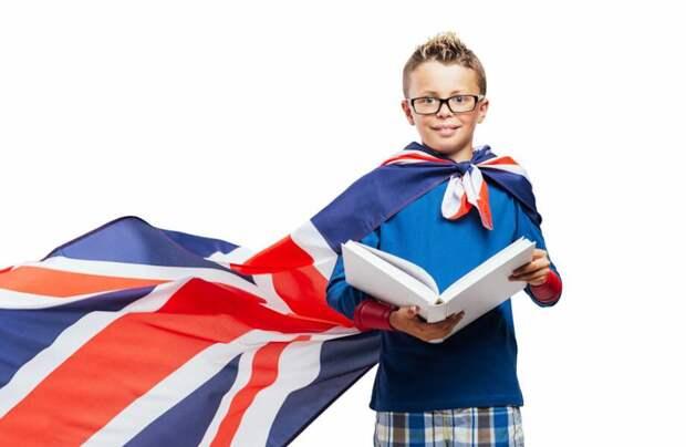 Видео: Почему взрослым сложнее выучить иностранный язык, чем детям