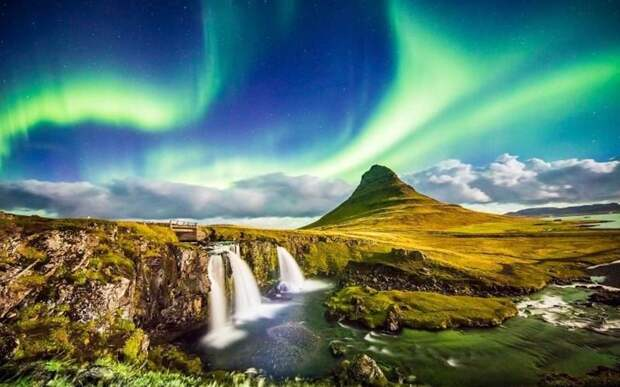 https://100dorog.ru/upload/contents/432/2017/7010831-Islandiya_TOP10_Luch12014169.jpg?&scale=both