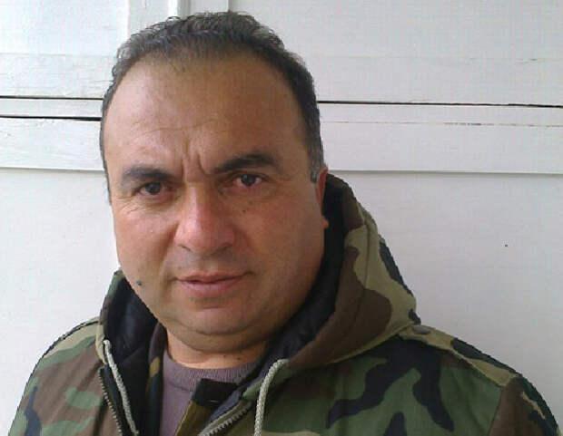 Теряя доверие народа, Пашинян сразу вспоминает Кочаряна