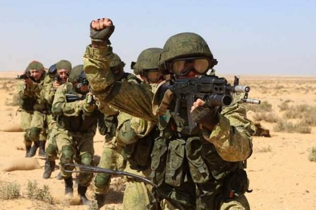 Генерал Кашкуш: захват авиабазы Джуфра не оставляет Египту выбора