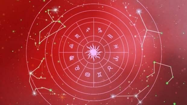 ♀ Гороскоп насегодня, 27октября, для всех знаков зодиака