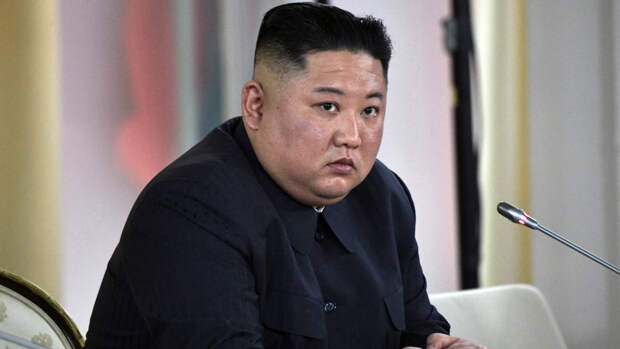 """Политолог оценил опасения """"теневого ЦРУ"""" на тему растущей ядерной мощи КНДР"""