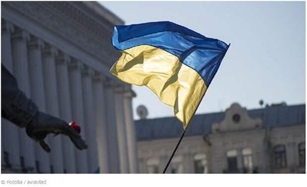 МВФ предоставляет Украине многомиллиардный кредит