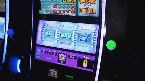 5 самых интересных фактов о казино