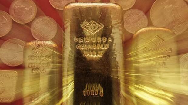 Что придет на смену доллару. Ростислав Ищенко
