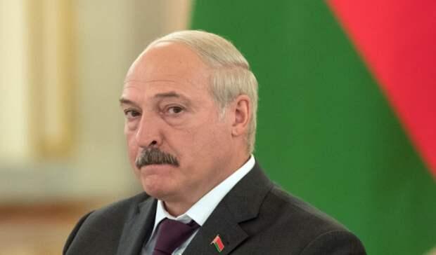 Минск нехочет быть зависимым отодной страны
