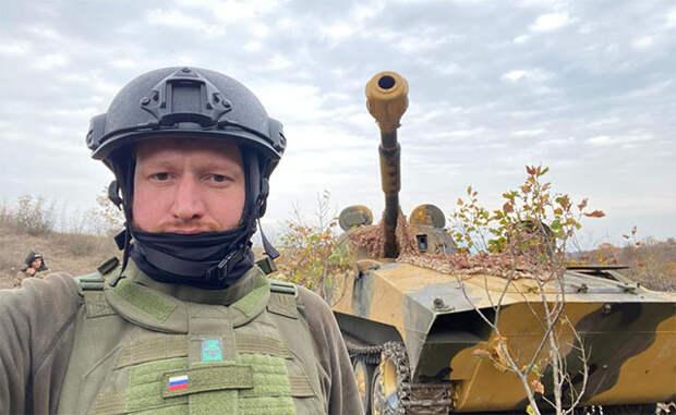 WarGonzo сорвал планы Турции и Азербайджана добить Закавказье