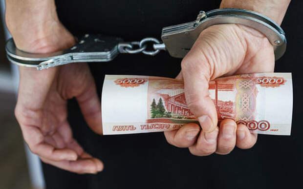 В Казани вымогают деньги за автомобили