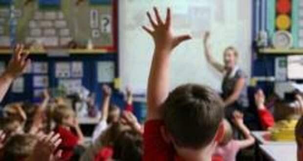 ТОП Стран Европы, где работать учителем не наказанье, а мечта