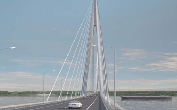 «Ситуация созрела». Мост через Лену все-таки построят