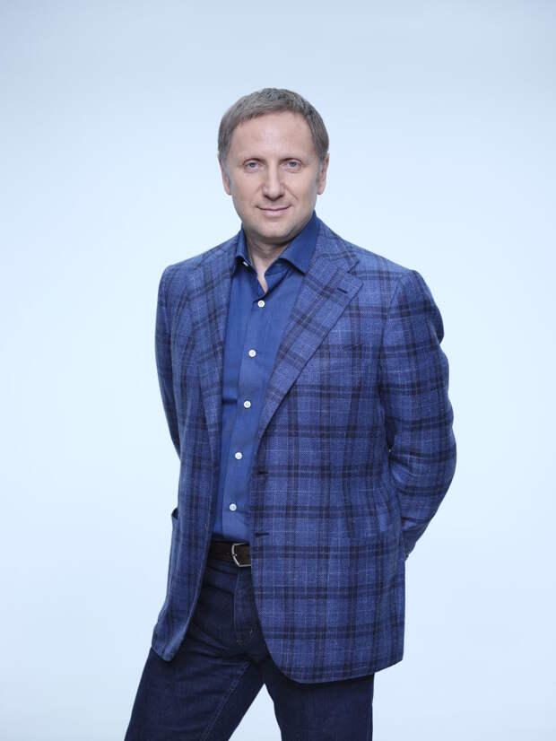 Вячеслав Муругов