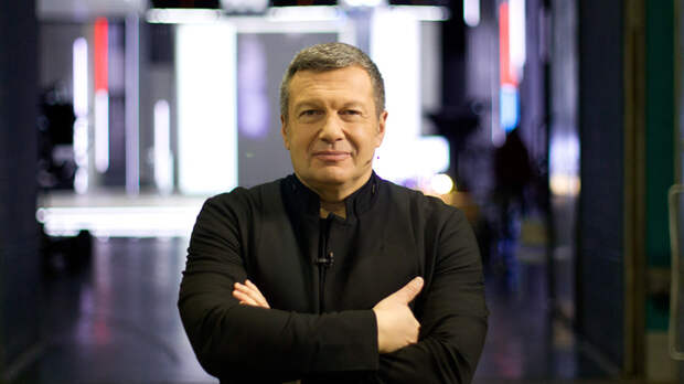 """""""Ни раскаяния, ни сочувствия"""": Соловьёв в прямом эфире унизил Михаила Ефремова"""