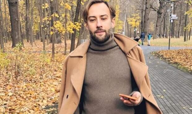 Назван размер гонорара Шепелева за новое шоу на ТНТ