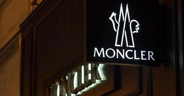Люксовый бренд Moncler покупает марку одежды Stone Island