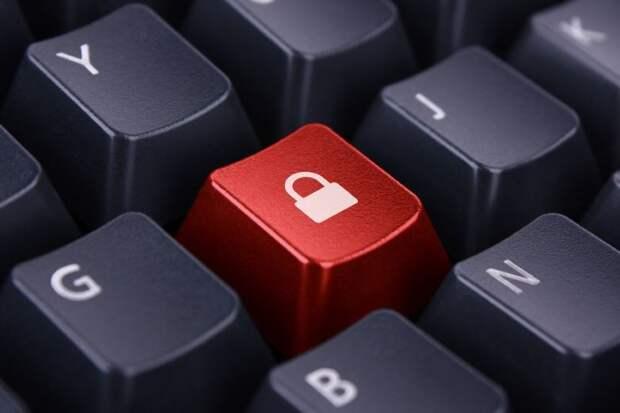 Информационный суверенитет в информационном веке наиважнейшая вещь