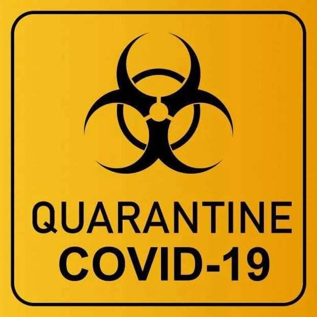 Предупреждающие таблички по коронавирусу. Подборкаchert-poberi-tablichki-koronavirus-22220625062020-18 картинка chert-poberi-tablichki-koronavirus-22220625062020-18