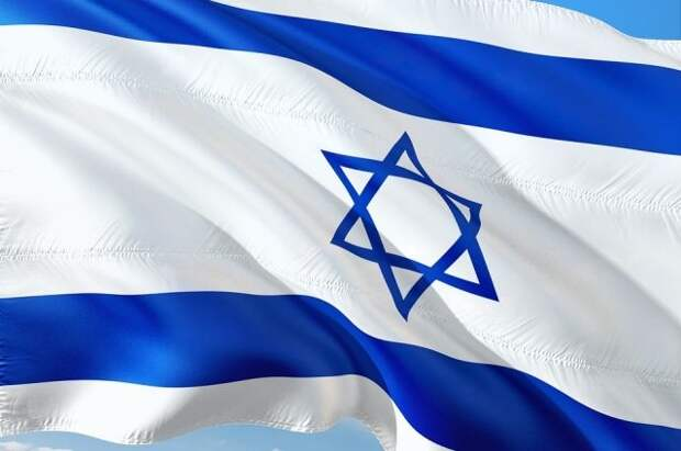 Число жертв давки на празднике в Израиле увеличилось до 44 человек - СМИ