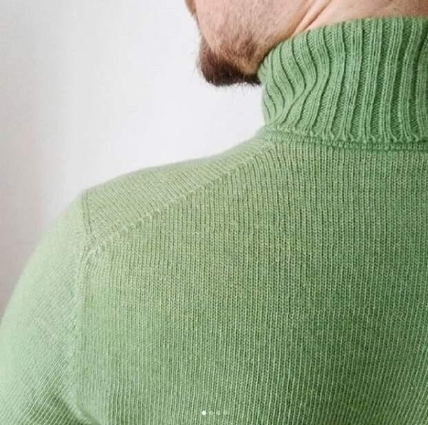 «Японское плечо»: его особенности и удобство