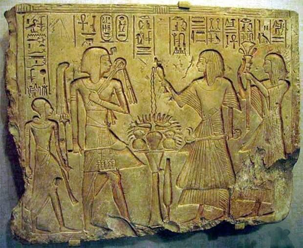 10 археологических открытий, которые изменили мнение историков о древних артефактах