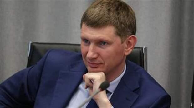 """Россия сделает большой шаг вперед в """"зеленых"""" облигациях за 2021 год"""