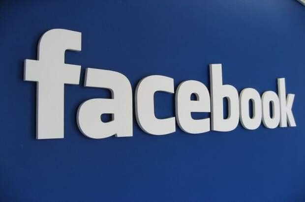 Facebook и Gucci подали иск против производителя контрафактной продукции