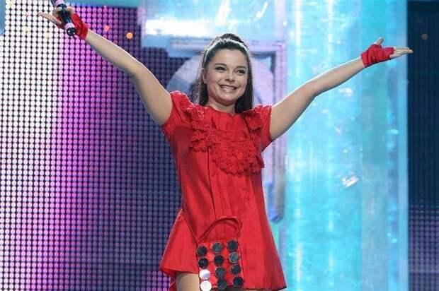 12 звезд российской эстрады с украинскими корнями