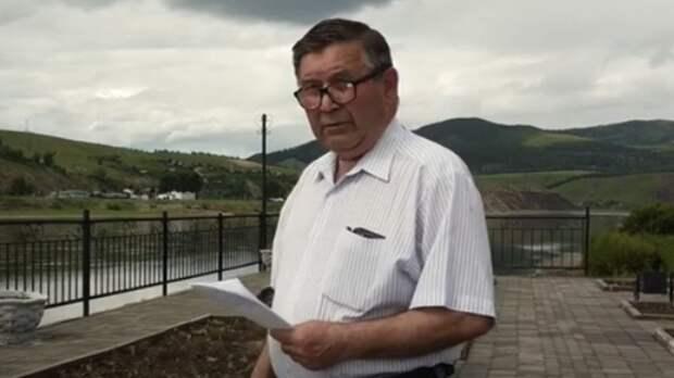 Мэра Сретенска задержали по подозрению в превышении полномочий