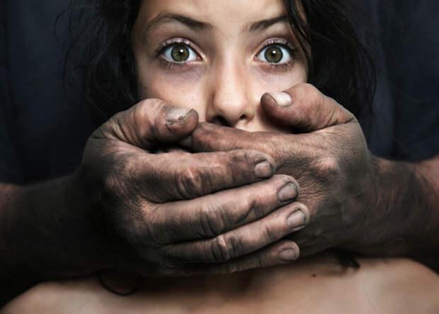 Перед вами психопат: как понять, с кем имеешь дело