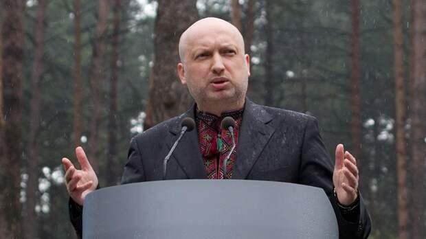 Александр Роджерс: Секты как инструмент западных разведок