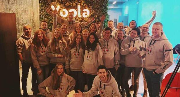 Кто стоит за проектами Навального, Моргенштерна, Дудя, Пивоварова и других известных в России блогеров?