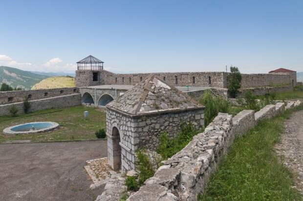 Мир в Карабахе: как долго он продлится