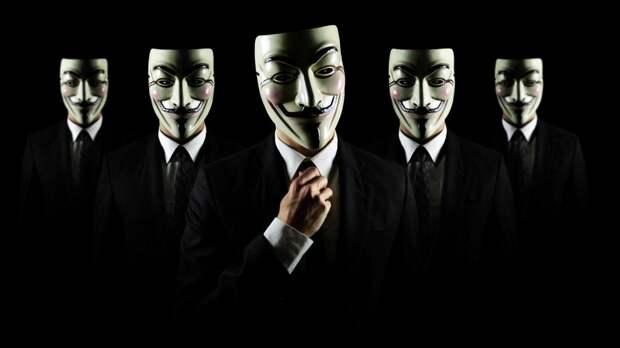 Третья Мировая война будет войной за Интернет?
