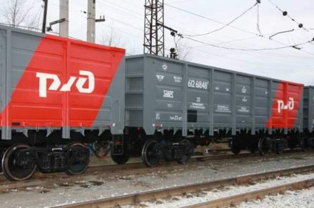 В Суэе пробка. Китай разворачивается – экспорт в Европу пойдёт через Россию