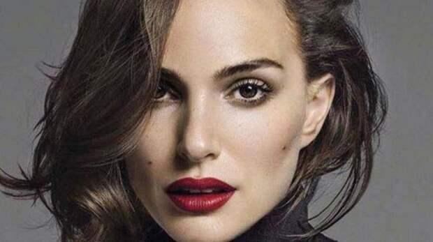Знаменитые женщины, которым короткие стрижки идут больше, чем длинные волосы