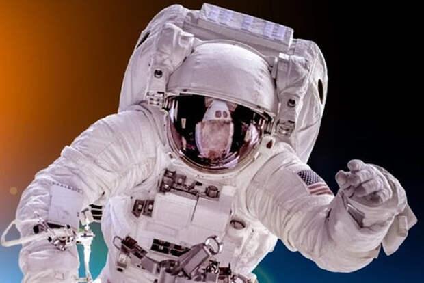 10 причин, мешающих человечеству в покорении космоса?