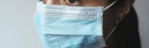 В Казахстане зарегистрировали 2828 случаев заболевания коронавирусом за сутки