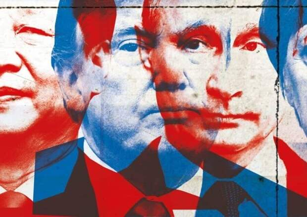«Запад потерял гораздо больше»: Ищенко указал, как Россия переиграла США на Украине