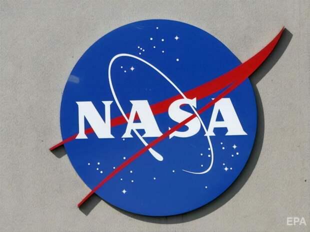 NASA хочет привлекать частные компании к добыче ресурсов на Луне