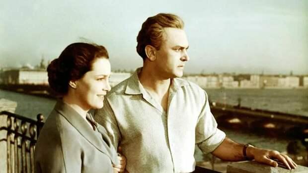 9 кино-дуэтов СССР, которые друг друга терпеть не могли за кадром