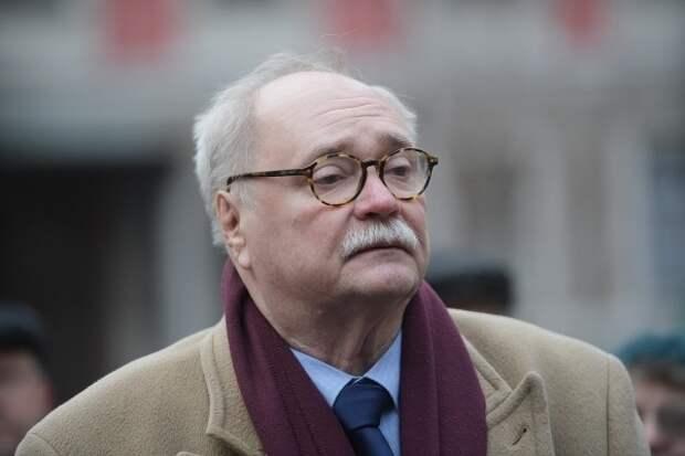 В комитете Госдумы по культуре поддержали идею Боярского вернуть цензуру