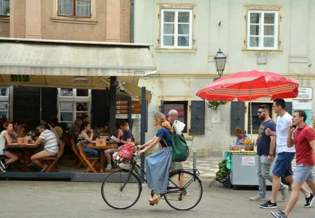 12 душевных фактов об очаровательной Хорватии