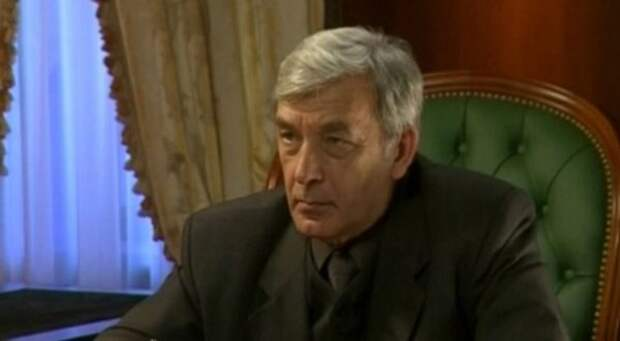 Стала известна причина смерти психиатра Михаила Виноградова - звезды мистических телешоу