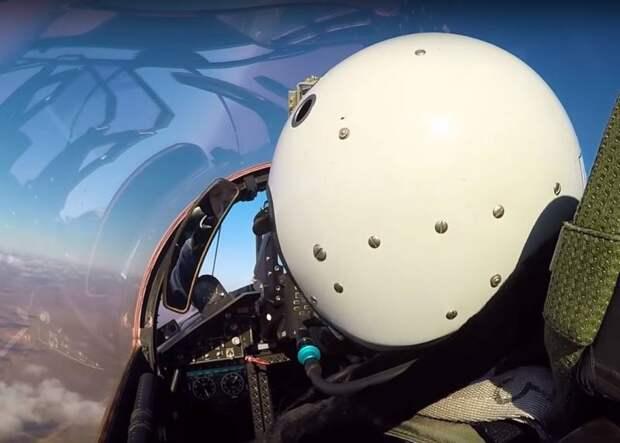 МиГ-35 против F-21 и Rafale: Индия в процессе выбора самолета для ВВС
