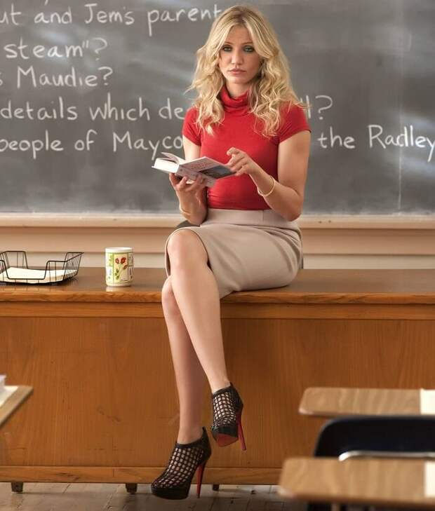 school-teacher_9