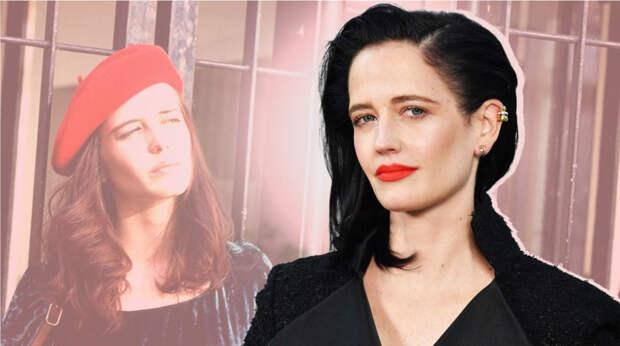 8 голливудских знаменитостей, у которых есть близнец