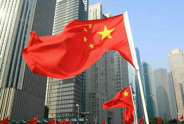 Экономику Китая ждут тяжелые времена