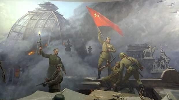 Почему одно поколение победило Гитлера, а другое - развалило СССР