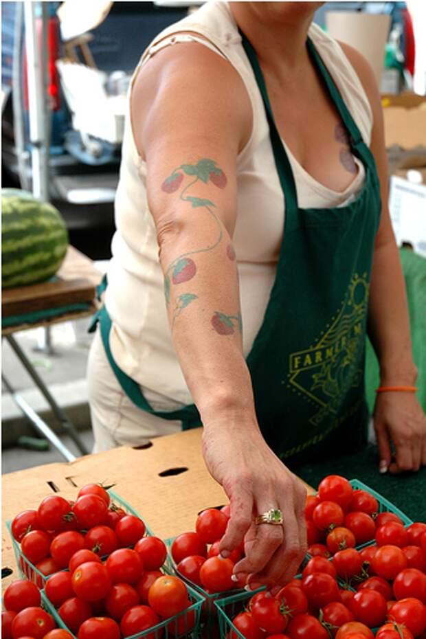 кулинарная татуировка (7).png