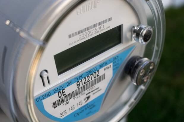 «Умные счетчики» электроэнергии могут начать производить в Удмуртии